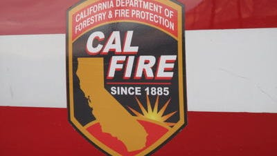911 emergency call and text services were interrupted Monday night after a false alarm shut down the Frontier-run system.