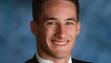 "Parker Henry Beech Senior High School Salutatorian University of Tennessee ""More upscale restaurants"""