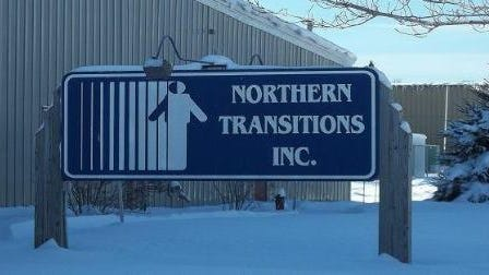 Northern Transitions, Inc.