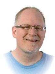 Joe Verdegan
