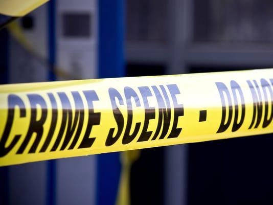 636173176542066300-Crime-scene.jpg