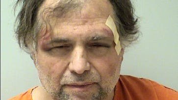 'You will all pay': Man accused of threats before Wausau man, 77, turned up dead