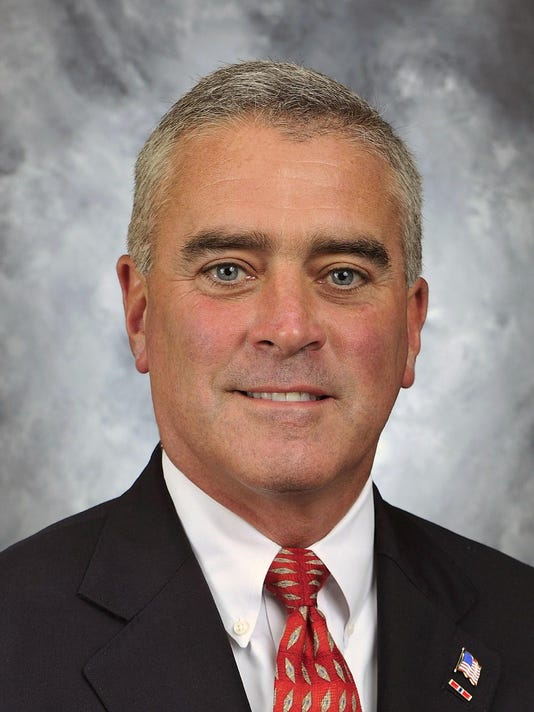 brad wenstrup head shot.jpg