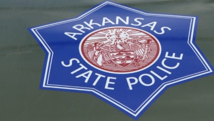 Increased security at the Arkansas State Fair