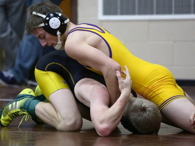 January 9th 2015