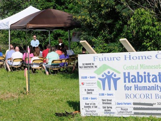 STC 0710 Habitat 4.jpg