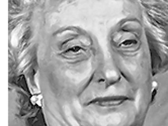 0810 Alma Jane Burgess