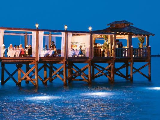 636561155055910989-CAPTION-9-credit-Sandals-Resorts-International.jpg