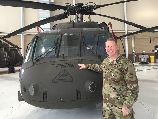 Lt. Col. Rice 4