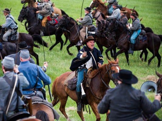 HES-sd-070216-gettysburg-reenactment-25.jpg
