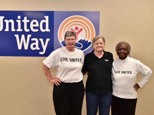 United-Way seniors 01.jpg