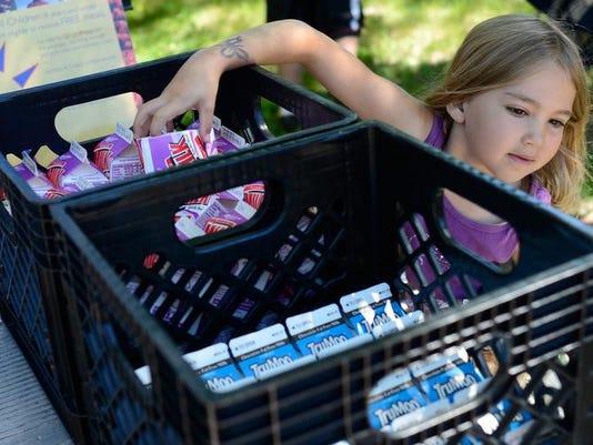 Summer Lunch Program_Clar.jpg