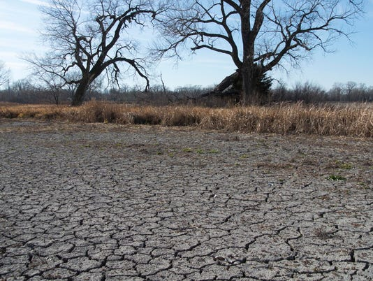 AP_UPPER_MIDWEST_DROUGHT_63625608