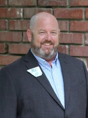 Republican candidate for Larimer County Commissioner