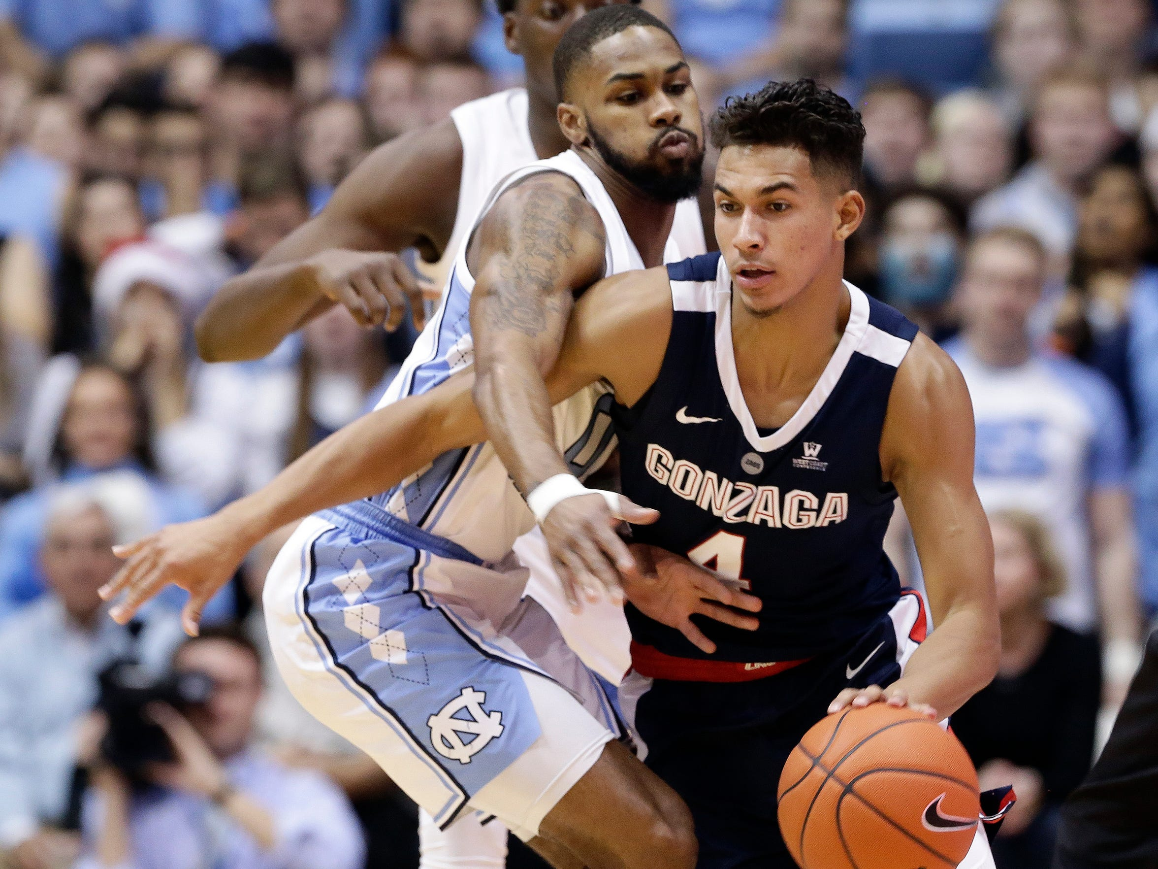 Gonzaga_North_Carolina_Basketball_72546.jpg