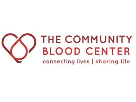 635947680552056570-blood-drive-3.jpeg