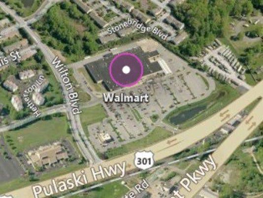 Walmart-wilton-blvd.jpg
