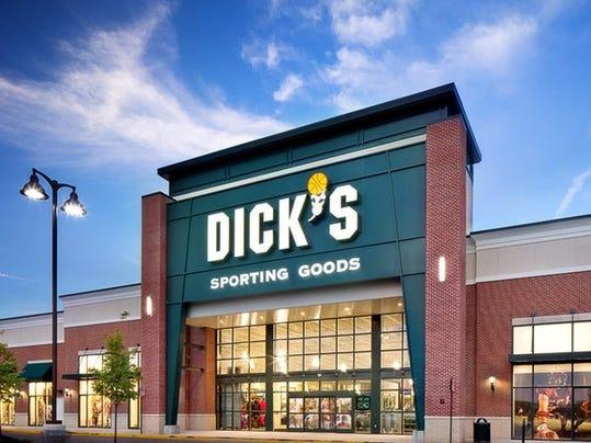 dicks-storefront-cropped_25F1FtW_large.jpg