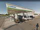 Massachusetts: Cumberland Farms