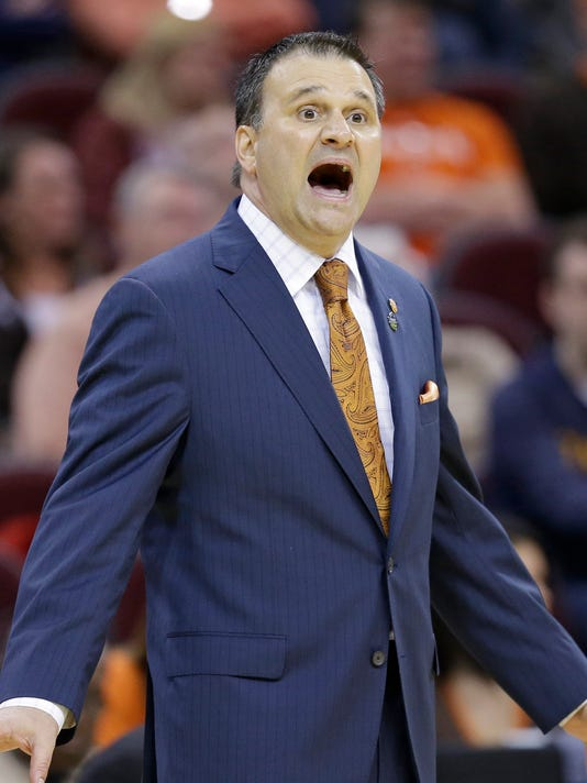 Chris Jans