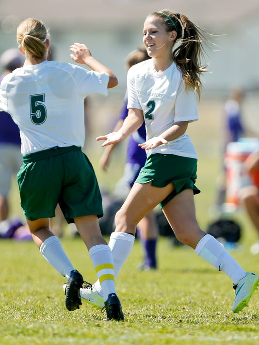 cmr soccer