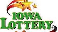 The Iowa Lottery