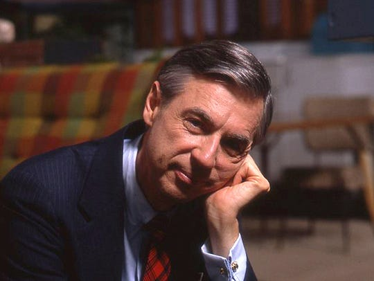 """Won't You Be My Neighbor?"" opens June 8 in select theaters."