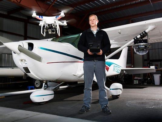 635829431709550775-Drones-1