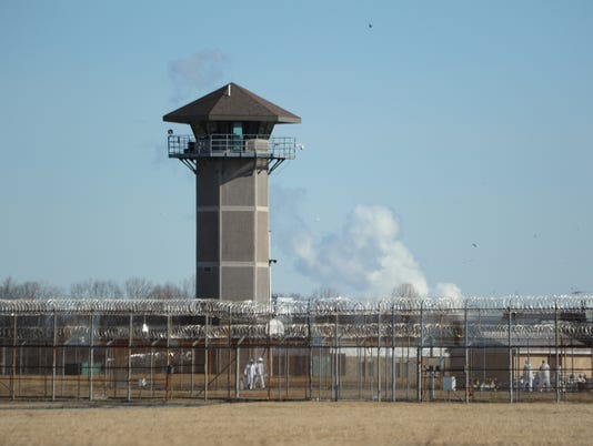 636249984171932012-WILBrd-02-26-2017-Daily-1-A009--2017-02-25-IMG-031315-WIL-PRISON-SU-1-1-DFHHPDNM-L982292535-IMG-031315-WIL-PRISON-SU-1-1-DFHHPDNM.jpg