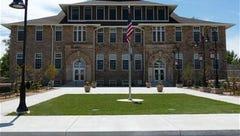 Windsor named safest city in Colorado, others in Larimer County make top 20