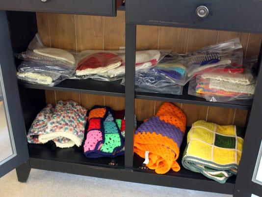 635797404481777444-Unlikely-Volunteers-blankets