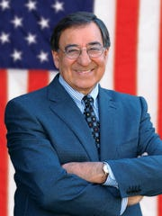 Leon Panetta to moderate forum on jobs, debt and teh economy.