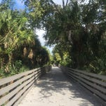 Brevard Zoo is opening their doors for the next community walk with Bob Gabordi