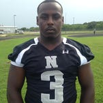 Northwest's Lee makes 3A All-State team