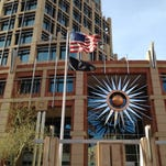 Phoenix clamps down on lobbyists after Republic report