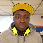 Thomas Bryant, a UK basketball prospect, recently received a scholarship offer from the school.