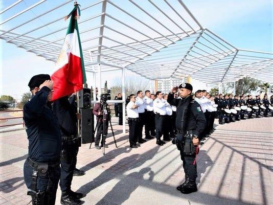 Juarez-police-ceremony.jpg