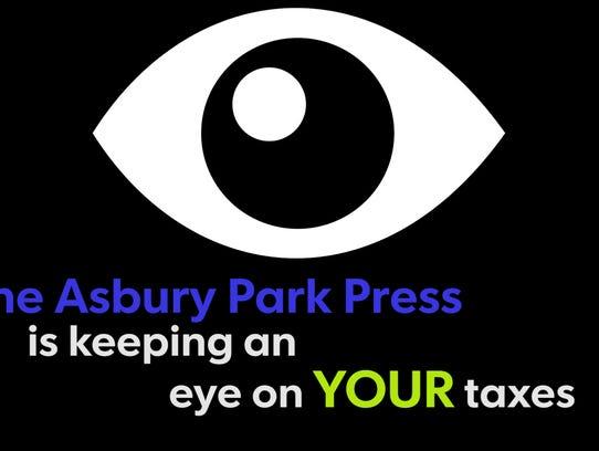 Eye on Your Taxes