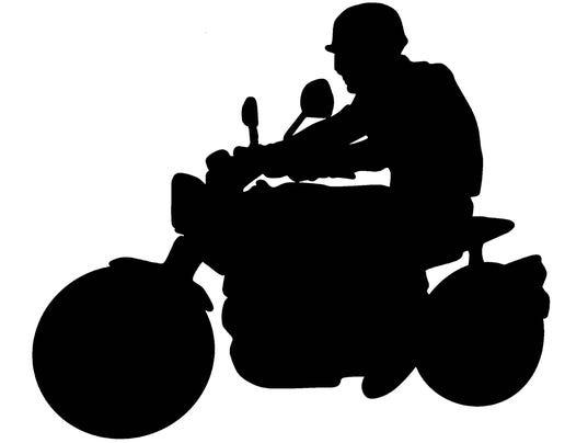 636419323658781924-motorcycle-graphic.jpg