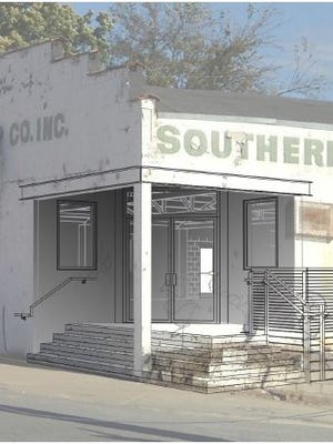 Kuchnia & Keller. City House sous chef Aaron Clemins is behind plans for this restaurant, which plans to occupy the Germantown building formerly home to Southern Broom & Mop Co. The restaurant is targeting a summer opening.