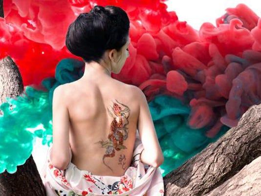 636518752556349172-Madama-Butterfly.jpg