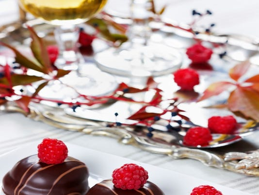 chocolate_champ.jpg