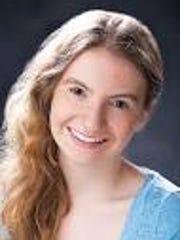 Sara Radtke