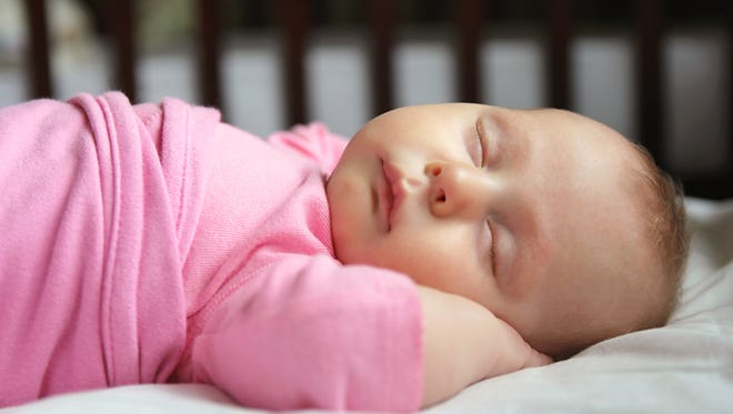 Taking the right precautions can get decrease the risk of sudden infant death syndrome (SIDS).