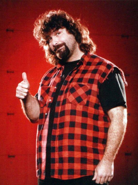 Mick Foley Thumbs Up - High Res 2014.jpg