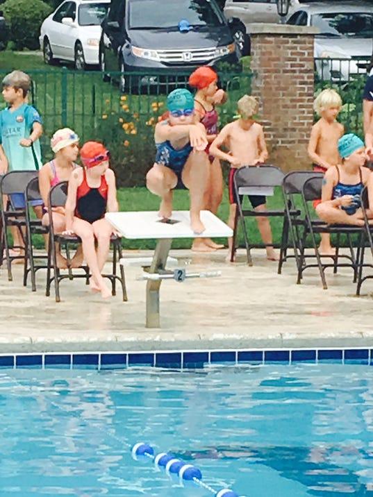 636362457427308291-firstswimmeetWylie.jpg