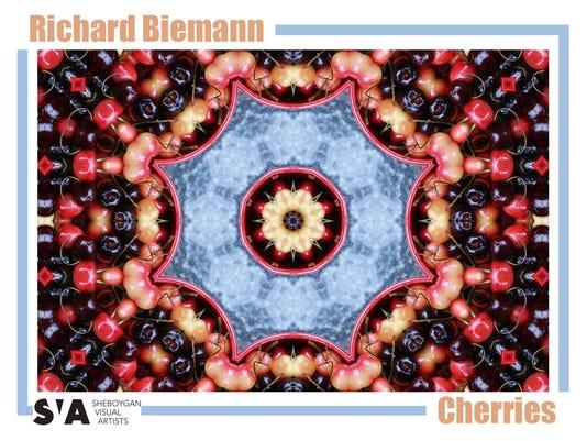 636123215785000373-Richard-Biemann---Cherries-copy-1-.jpg
