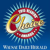 Readers' Choice Awards voting is open now.