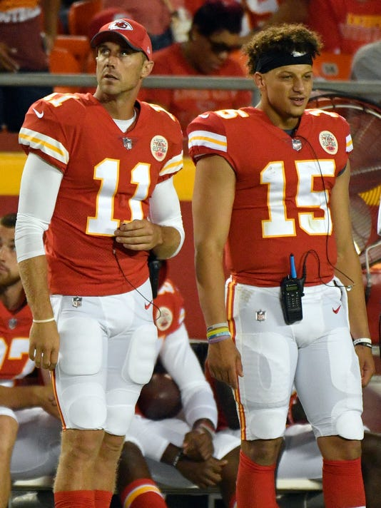 2017-09-20-smith-mahomes