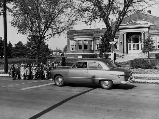 Roosevelt Elem School no date.jpg